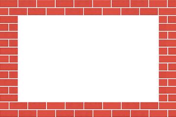 Mauer 52