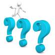 Manikin 3 Question Jump