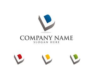 LD DL Logotype 1