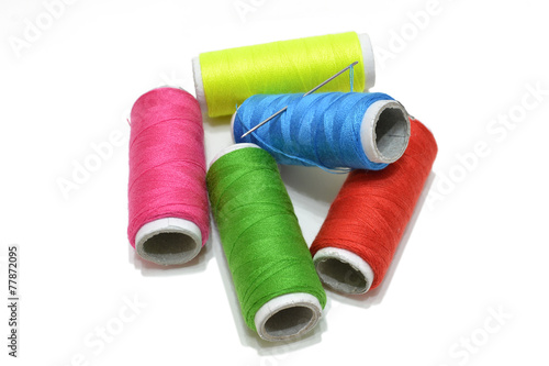 Thread - 77872095