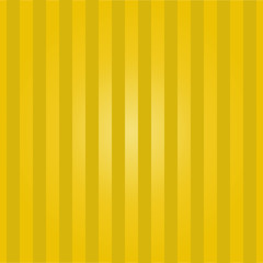 ?olored background in the vertical strip