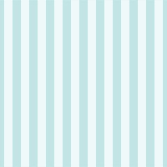 Simple background in the vertical strip