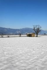 campagna nevosa