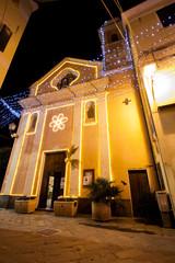 Alassio, Savona, Liguria, Italia