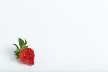 イチゴ あまおう