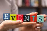 Fototapety events