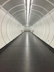 Station Wien Hauptbahnhof