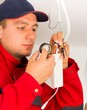 Precise Electrical Installation - 77894069