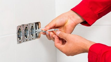 Electrical Renovations