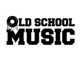 Oldschool Music