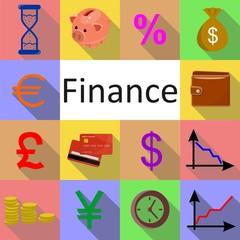 money_icons