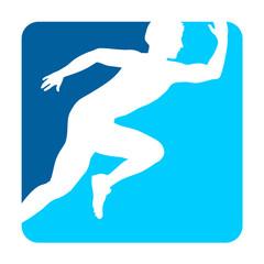 Leichtathletik - 62