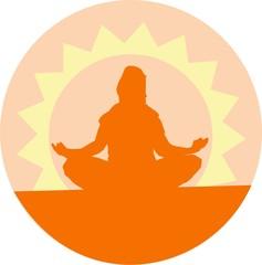 meditation psychedelia