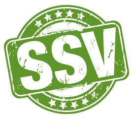 SSV Sommerschlussverkauf