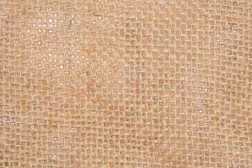 hessian fabric abstract