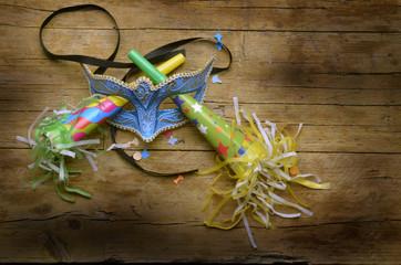 사육제 Entroido Carnevale Karnevál Carnaval كرنفال
