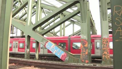 Zug 03