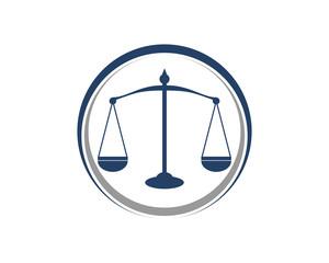 Law Circle