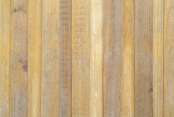 high resolution wood plank as texture and backgrounds
