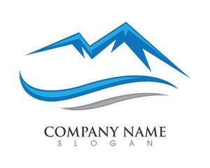 Mountain Logo_10
