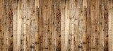 Fototapety Old wood texture.
