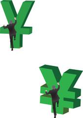 scalata valutaria