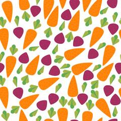 vegetable backgroud