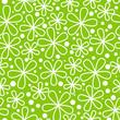 Obrazy na płótnie, fototapety, zdjęcia, fotoobrazy drukowane : Floral seamless pattern for Your design