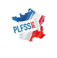 PLFSS 2015
