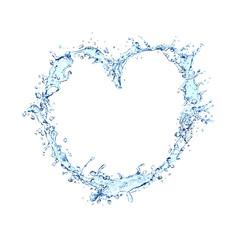Wasser 91