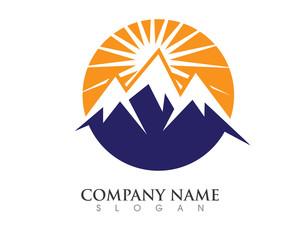 Mountain Logo V.2_8