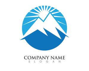 Mountain Logo V.2_9