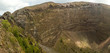 Panorama Caldera Vesuvio - 77940693