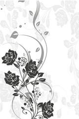 gris de rose
