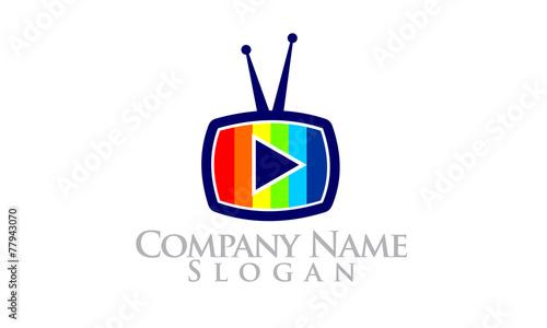 TV - 77943070