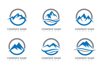 Mountain Logo V.3_13