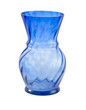 blue vase - 77952856