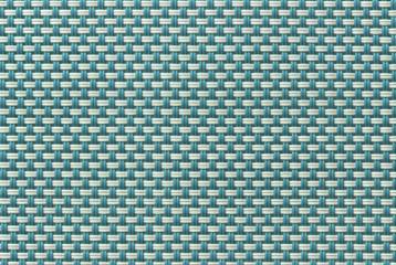 Vinyl texture close up