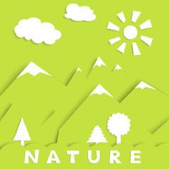 applikatsija_nature_green