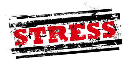 Stress button 1802