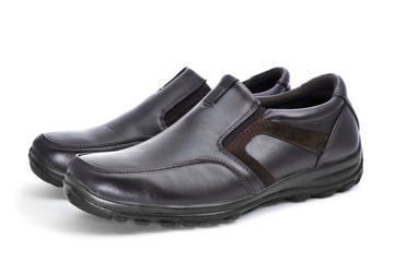 casual shoes for man