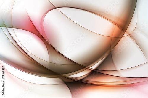 Nowoczesne abstrakcyjne tło