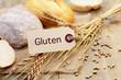 Gluten - 77964247