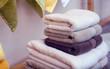 Towels - 77968403