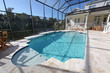 Swimming Pool - 77971481