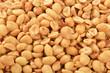 Peanut background - 77971614