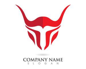 Bull Logo V.1_4
