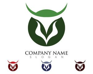 Bull Logo V.2_7