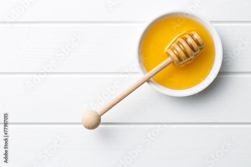 sweet honey - 77987015