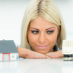 im haus energiekosten sparen